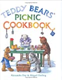 Teddy Bears' Picnic Cookbook, Abigail Darling, 1883211603