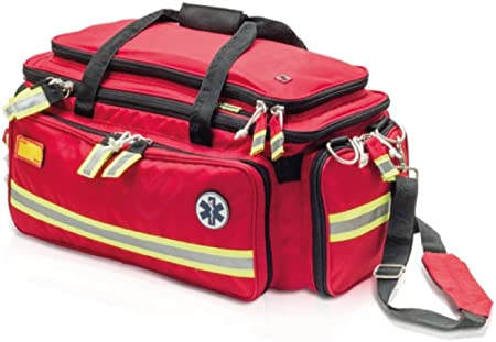 Borsa primo soccorso Elite Bags Multys