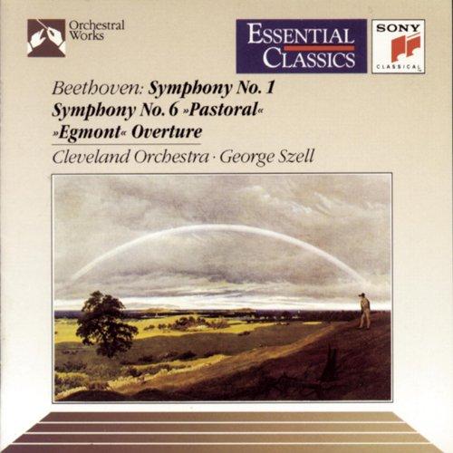 Beethoven symphony fur elise mp3 download