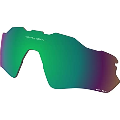 High quality photo of Oakley Oakley 101-353-011