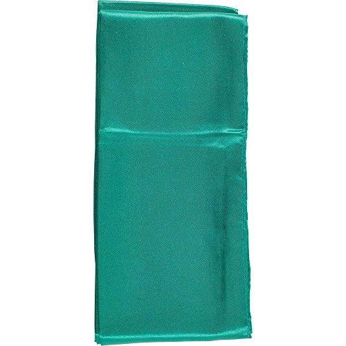 TMAS Kung Fu Sash, Green