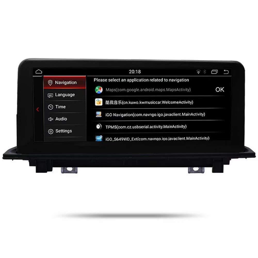para X1 F48 2016 6PIN: Amazon.es: Electrónica
