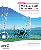 Foundation Web Design with Dreamweaver 8, Craig Grannell, 159059567X