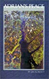 Adrian's Peace, James Morris Roberts, 0741404141