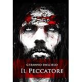Il Peccatore (Italian Edition)