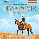 Protector   Diana Palmer