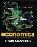 Economics 9780393091120