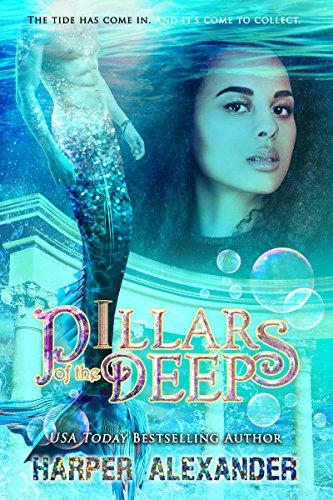 Pillars of the Deep