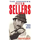 Unknown Peter Sellers