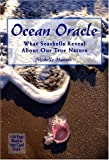 Ocean Oracle, Michelle Hanson, 158270113X