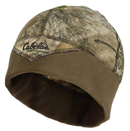 450451a57dd08 Cabela's Realtree Xtra Ultimate Fleece Beanie for sale Delivered anywhere  in USA