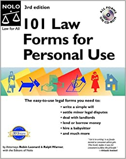 Buy Law Forms For Personal Use Law Forms For Personal Use - Law forms for personal use