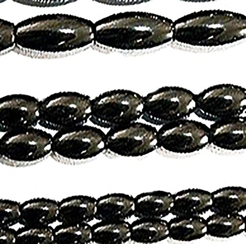 [Luxury & Custom {3 x 5mm} of Approx 82 Individual Loose Tiny Size Oval