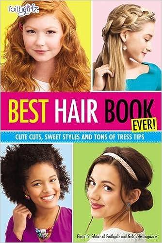 Girls\' Life Books - GirlsLife
