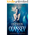 Ominous Odyssey (Overworld Chronicles Book 13)