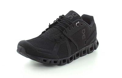 ON Women's Running Cloud Sneaker Review