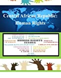 Central African Republic: Human Rights