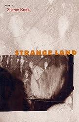 Strange Land (Contemporary Poetry Series)