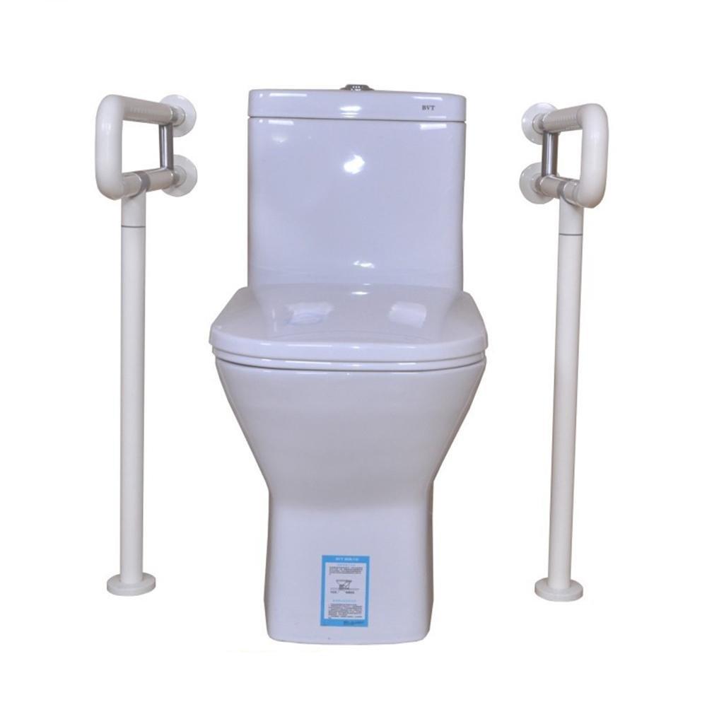 Khskx Barrierefreie Toilette Handlauf Bad ältere Herrenchen
