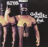 Arbeit Macht Frei by Cramps Records Imp