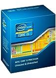 Intel 3570K Prcoessor