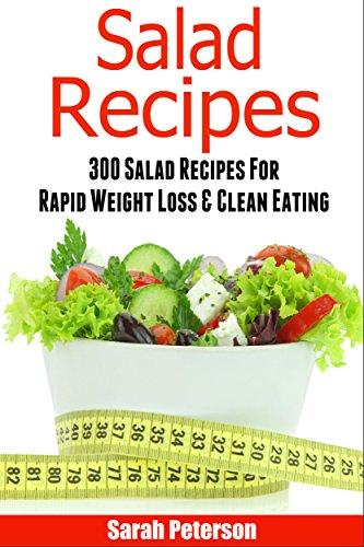 no weight loss results