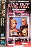 Star Trek - The Original Series, Episode 76: Requiem For Methuselah [VHS]