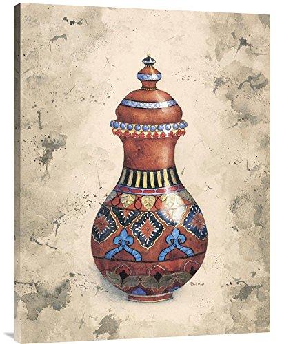 Global Gallery GCS-16996-3040-142