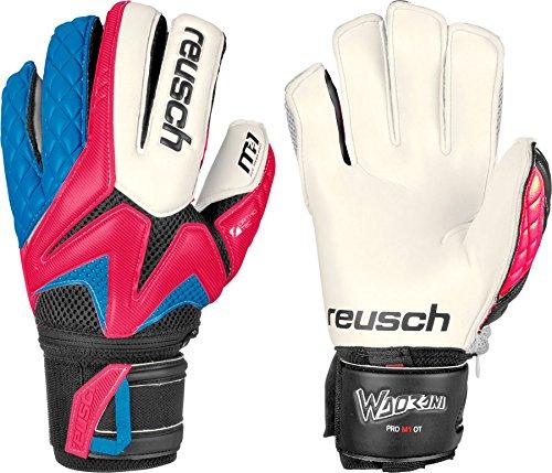 Reusch Waorani Pro M1 Ortho-Tec Goalkeeper Gloves