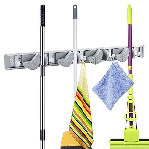 Best Mop Handles