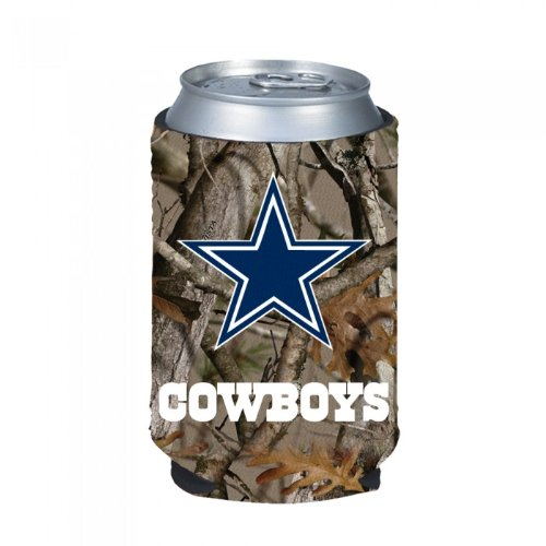 kolder-dallas-cowboys-hunting-camo-can-coolie