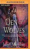 Den of Wolves (Blackthorn & Grim)