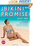 The Bikini Promise