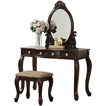 Amazon Com Bobkona F4164 Pdex F4164 Oval Shape Mirror