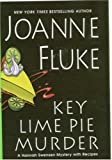 Key Lime Pie Murder (Hannah Swensen Mysteries)