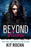 Beyond Shame (Volume 1)