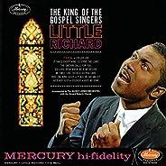 The King Of The Gospel Singers