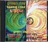 Basket case-Live USA