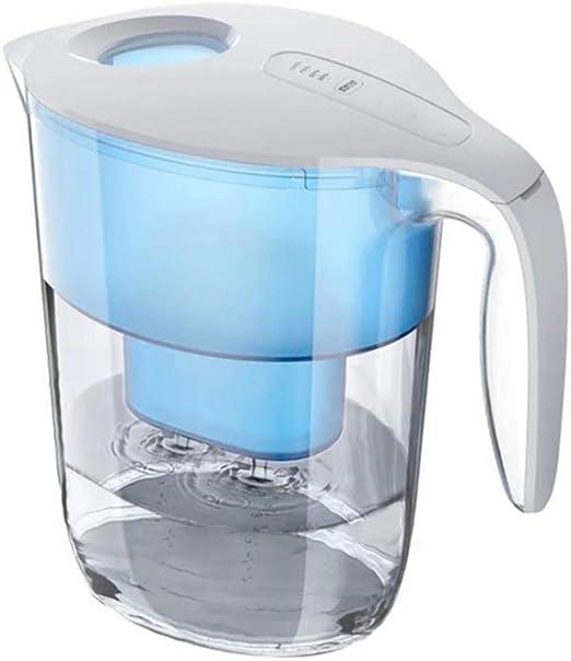 H&RB 3.5L 220V Filtro de Agua para el hogar Jarra Filtración ...
