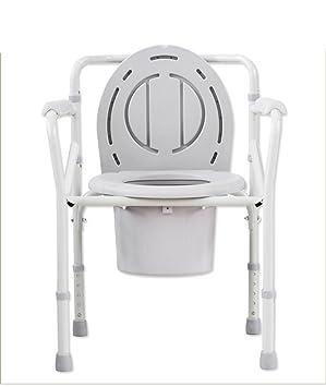 GRHL bacinica armario de agua de tocador silla de inodoro de ...