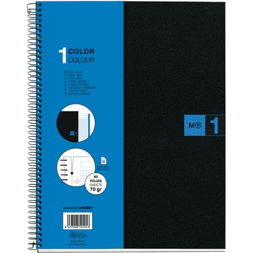 miquelrius-single-subject-spiral-notebook-graph-quad-pages-blue-80-sheets-85-x-11