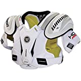DYNASTY HD PRO Shoulder Pad Junior (HDPSPJR5WBRLXL)