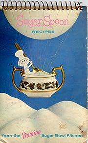 Sugar Spoon Recipes from the Domino Sugar…