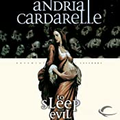 To Sleep with Evil: Ravenloft: The Covenant, Book 3 | Andria Cardarelle