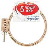 Morgan Products Plastic No-Slip Hoop 5'-