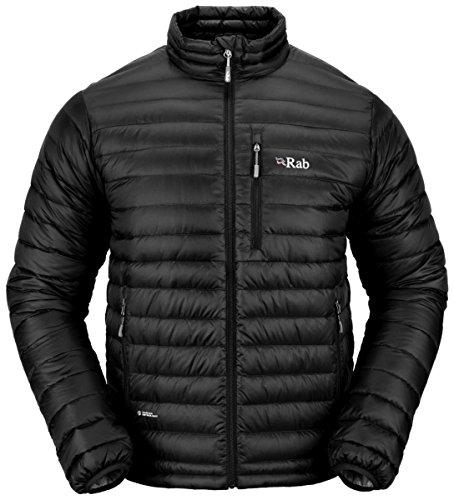 Puffy Layer Jacket - 9