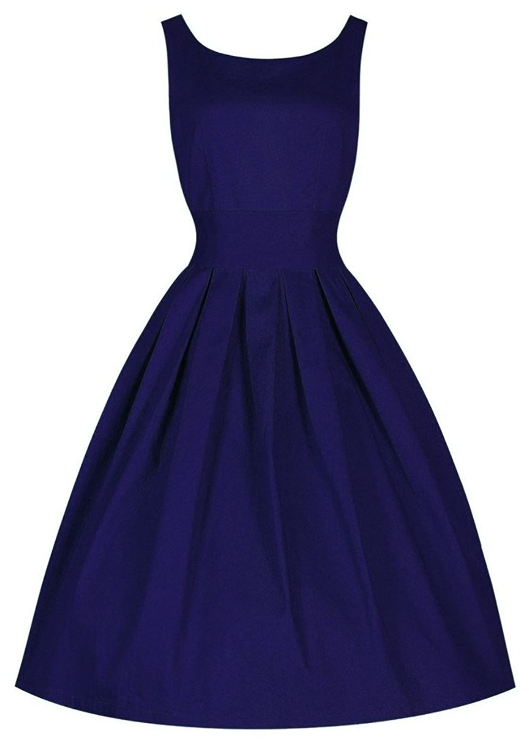 1950s Evening Dresses for Sale