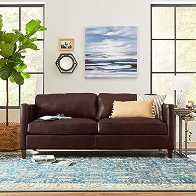 Stone & Beam Andover Studio Sofa, 78