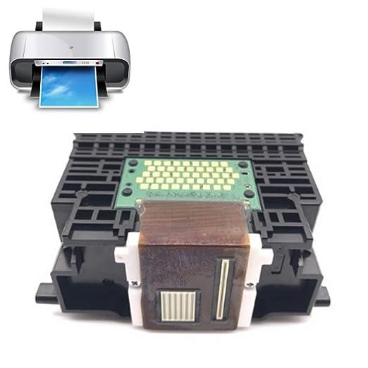 MCLseller Cabezal de Impresora Canon Compatible, Cabezal de ...