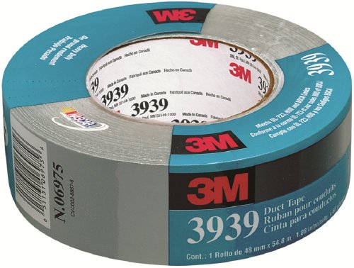 3M 06975 Duct Tape